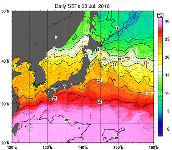 20160702海水温