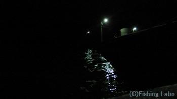 宮城県の気仙沼周辺