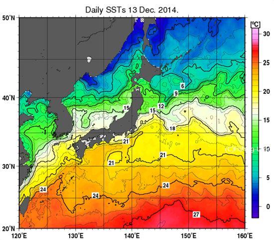 20141213海水温