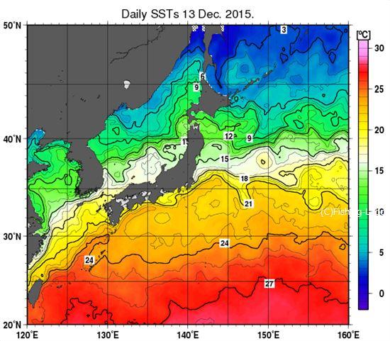 20151213海水温