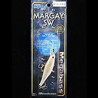 メガバス LIVE−X MARGAY SW