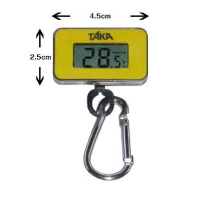 タカ産業 水温計