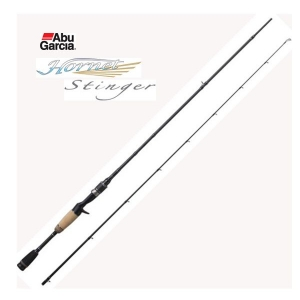 Hornet Stinger HSC-652ML MGS for Bait Finesse